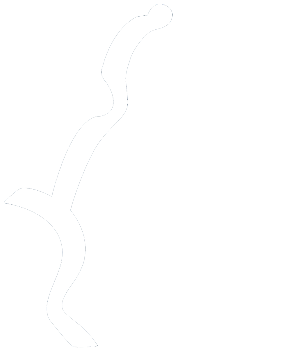 Campionato del Verbano